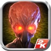 XCOM®: Enemy Within (AppStore Link)