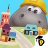 Hoopa City (AppStore Link)