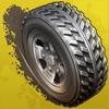 Reckless Racing 3 (AppStore Link)