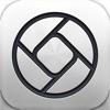 Halide Mark II - Cámara Pro (AppStore Link)