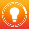 Elgato Avea (AppStore Link)