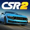 CSR Racing 2 (AppStore Link)