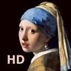 Portrait painting HD (AppStore Link)