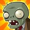 Plants vs. Zombies™ (AppStore Link)