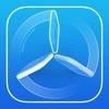 TestFlight (AppStore Link)