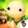 Dr. Panda y la Casa de Dodo (AppStore Link)