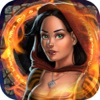 Tainted Keep (AppStore Link)