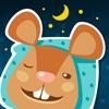 La Casita de Ratoncita juego de cuna (AppStore Link)