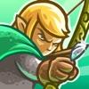 Kingdom Rush Origins (AppStore Link)