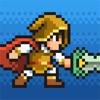 Goblin Sword (AppStore Link)