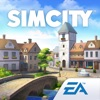 SimCity BuildIt (AppStore Link)