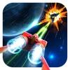 Rogue Star (AppStore Link)