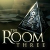 The Room Three (AppStore Link)