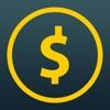 Money Pro: Finanzas personales (AppStore Link)