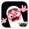 Toca Boo (AppStore Link)
