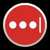 LastPass Password Manager (AppStore Link)