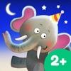 Buenas Noches Circo (AppStore Link)