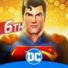 DC Legends: Batalla x Justicia (AppStore Link)