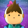 Love You To Bits (AppStore Link)