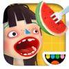 Toca Kitchen 2 (AppStore Link)