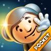 Galaxy Trucker Pocket (AppStore Link)