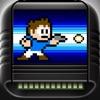 Venture Kid (AppStore Link)