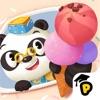 La Heladería del Dr. Panda (AppStore Link)
