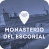 Real Monasterio de San Lorenzo de El Escorial (AppStore Link)