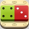 Domino Drop (AppStore Link)