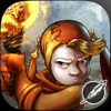 The Whispered World Special Edition (AppStore Link)