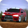 Rush Rally 2 (AppStore Link)