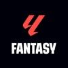 LaLiga Fantasy MARCA 2021 (AppStore Link)