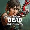 Walking Dead: Road to Survival (AppStore Link)