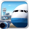 AirTycoon Online 2 (AppStore Link)