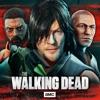 The Walking Dead No Man's Land (AppStore Link)