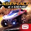 Asphalt Xtreme (AppStore Link)