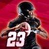 Flick Quarterback 20 (AppStore Link)