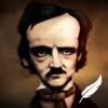 iPoe Vol. 3  – Edgar Allan Poe (AppStore Link)