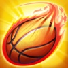 Head Basketball (AppStore Link)