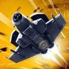 Sky Force Reloaded (AppStore Link)