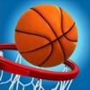 Basketball Stars™ (AppStore Link)