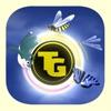 Tungoo (AppStore Link)