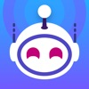 Apollo for Reddit (AppStore Link)