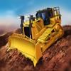 Construction Simulator 2 (AppStore Link)