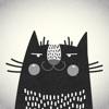 Cohete Gato (AppStore Link)