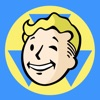 Fallout Shelter (AppStore Link)
