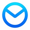 Airmail - Gmail Outlook Mail (AppStore Link)