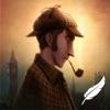 iDoyle: Sherlock Holmes (AppStore Link)