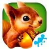 Forest Quest: scavenger hunt (AppStore Link)