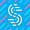 Speedify (AppStore Link)